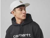 Carhartt WIP Script Hoody