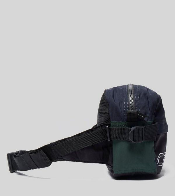 c6dc9280417f Carhartt WIP Terrace Hip Bag | Size?