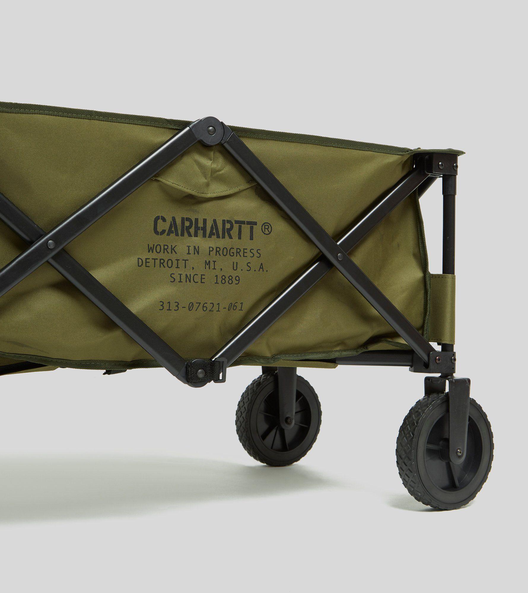 Carhartt WIP Utility Wagon