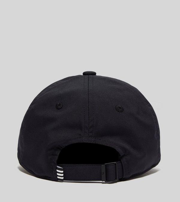 3d23856d adidas Originals NMD Running Cap | Size?