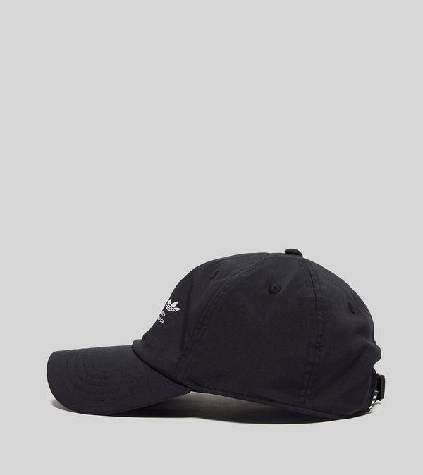 f54ac9ce adidas Originals NMD Running Cap | Size?