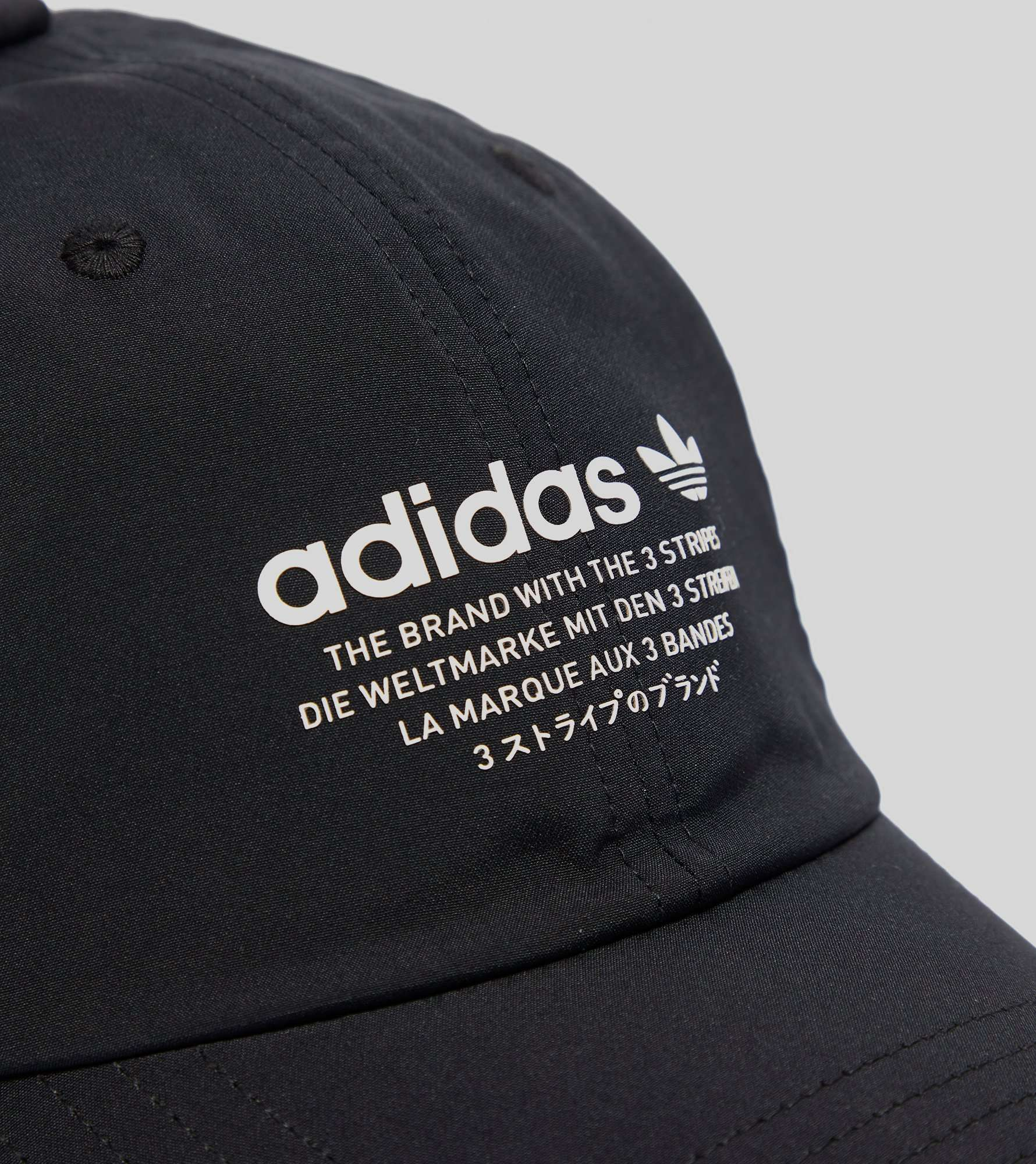 adidas Originals NMD Running Cap