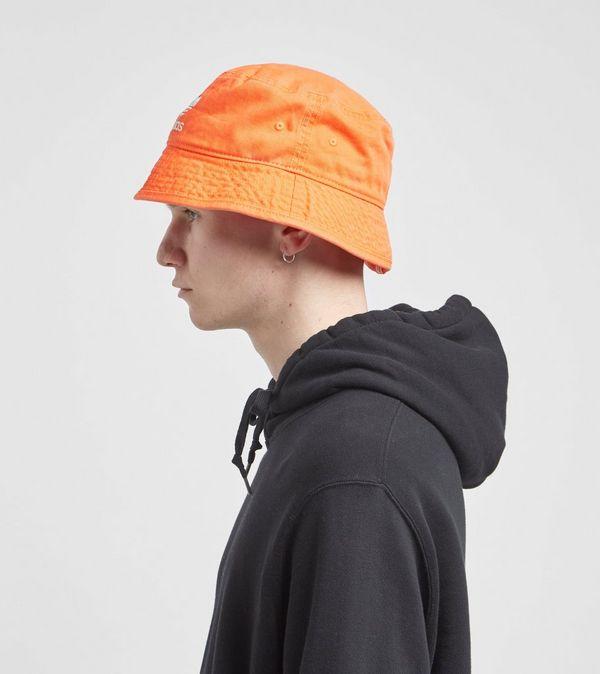 b365f0e3e169 adidas Originals Trefoil Bucket Hat