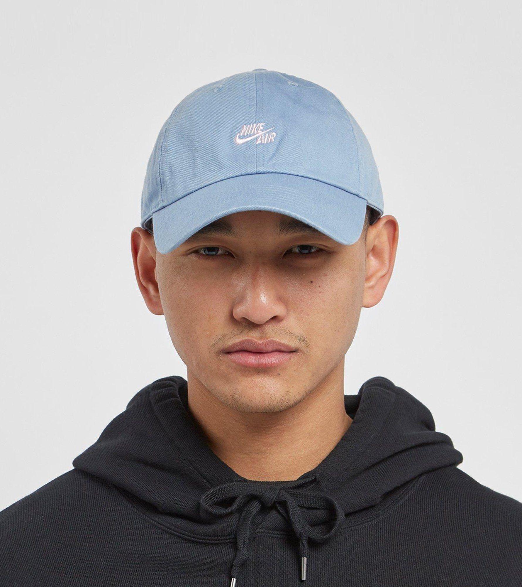Nike H86 Air Cap