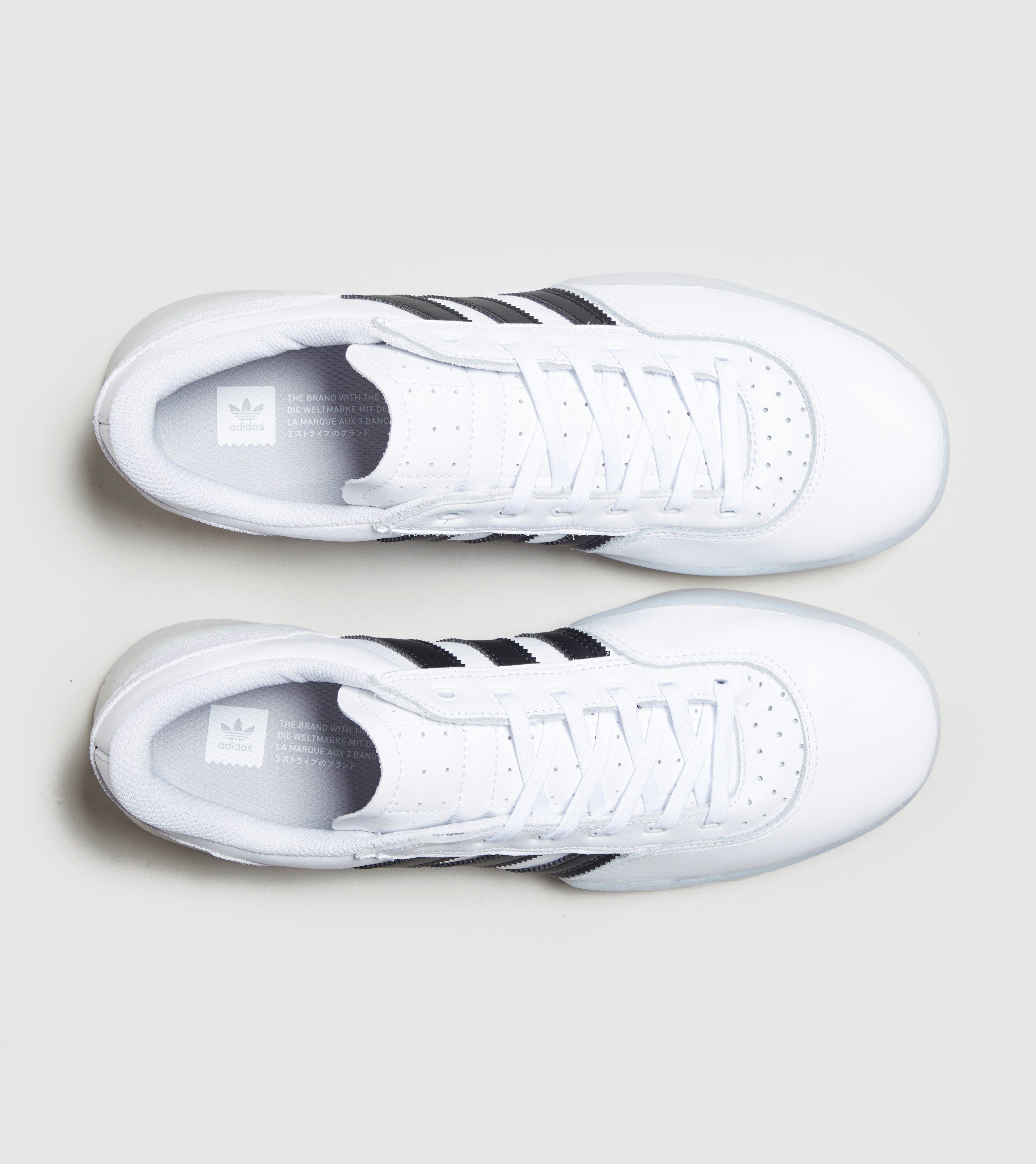 adidas Originals City Cup