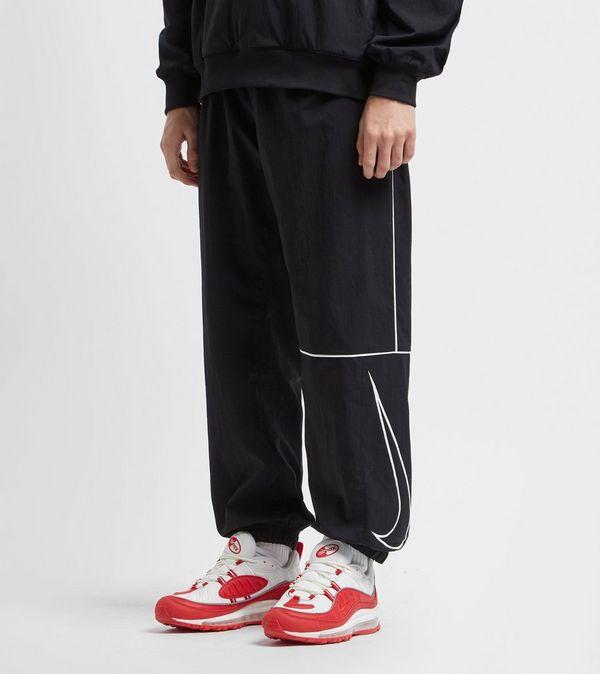 0b6b2ccf8509 Nike SB Swoosh Track Pant