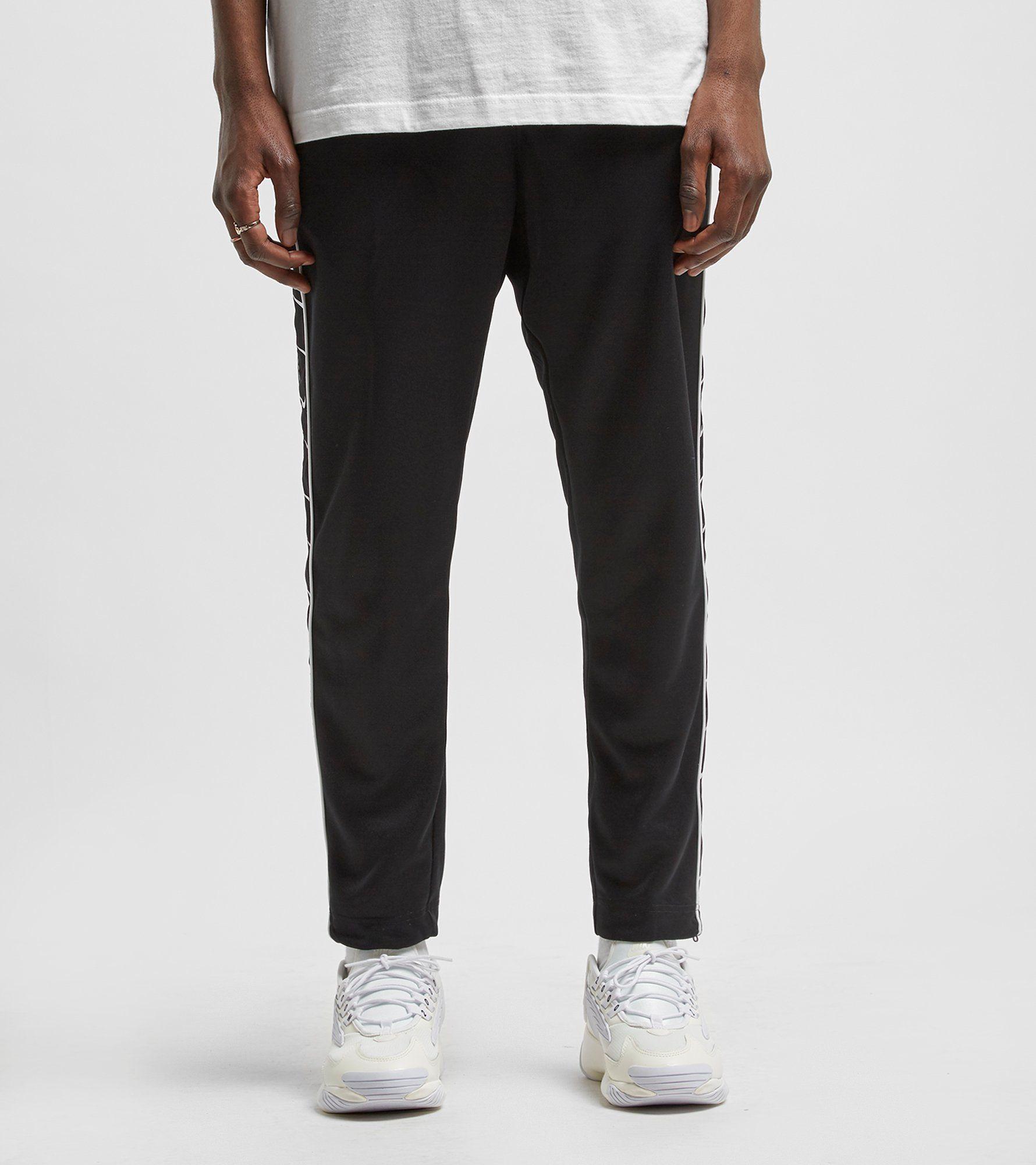 De Pantalon Pantalon SurvêtementSize Nike SurvêtementSize Nike De Nike Pantalon 5jL4AR3