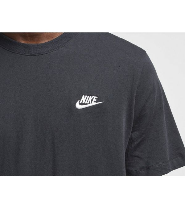 Nike Core Logo T-Shirt