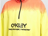 Oakley TNP Gradient Anorak