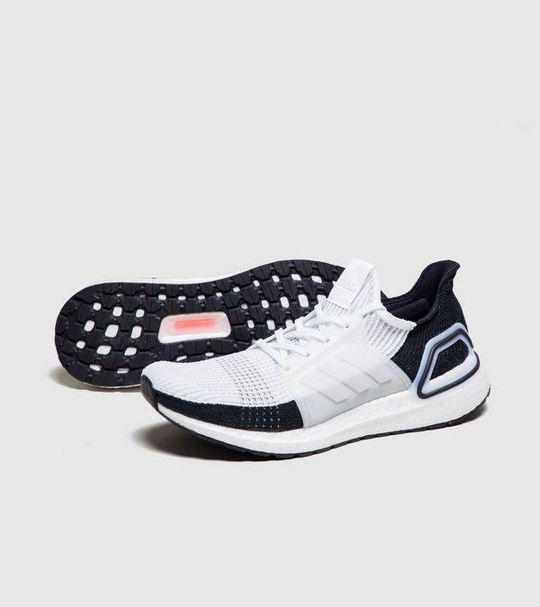 222ee726a adidas Ultra Boost 19