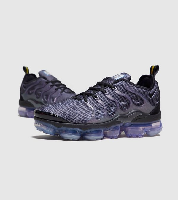 5d09752240d Nike Air VaporMax Plus