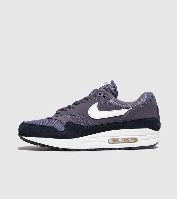 8f7e2e5ca Nike Air Max 1 Essential