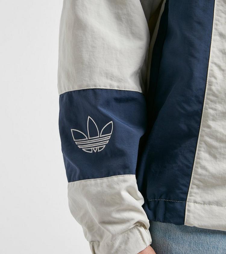 adidas Originals Bailer Wind Jacket