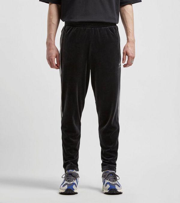 866e7d99a7d22 adidas Originals Cozy Track Pants