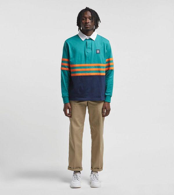 adidas Originals Winchell Polo