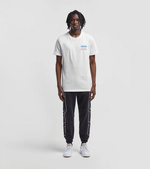 adidas Originals Dodson T-Shirt