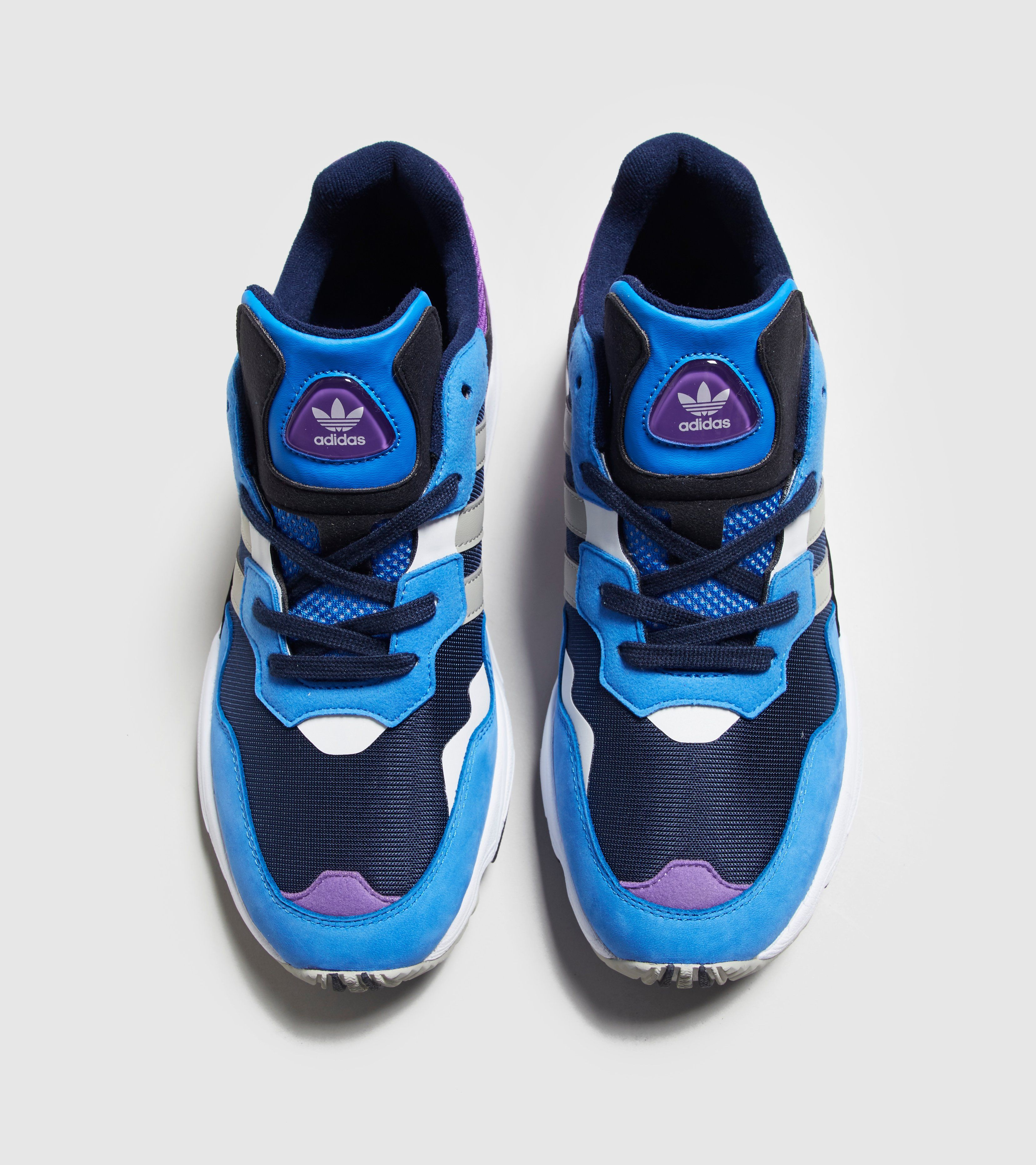 adidas Originals Runfalcon