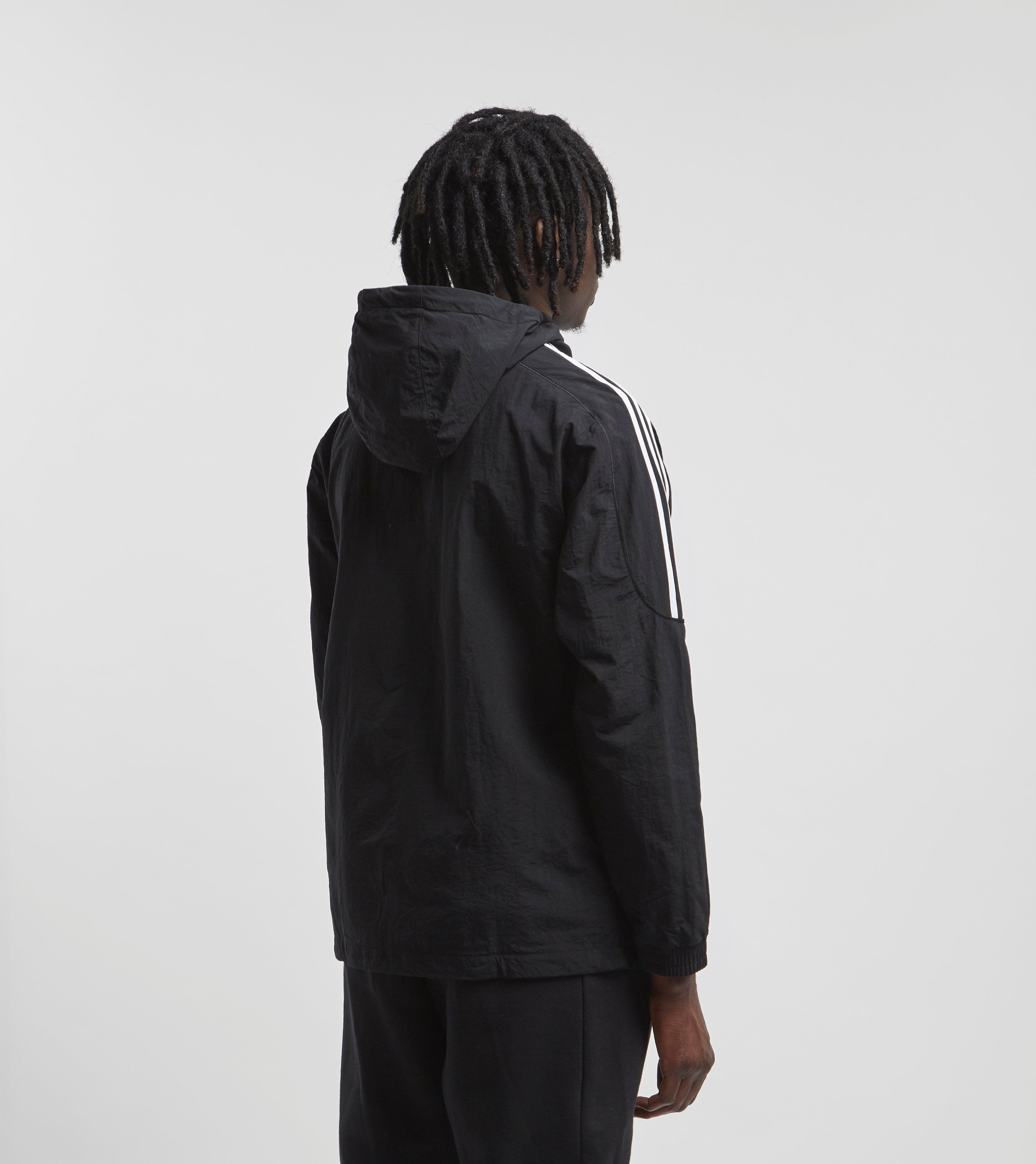 adidas Originals Radkin Windbreaker Jacket