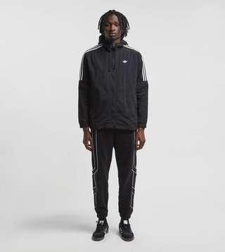 fdea1f4a adidas Originals Radkin Windbreaker Jacket | Size?