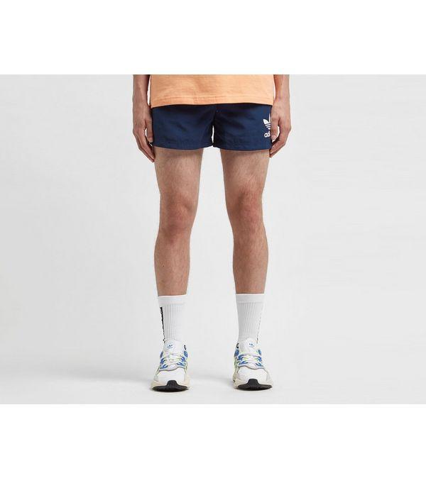 adidas Originals California Swim Shorts - size? Exclusive