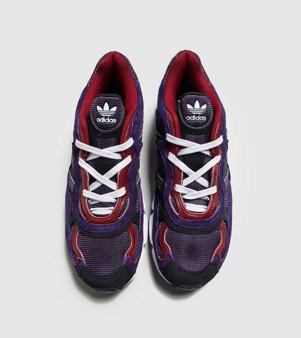cb0a54e6affb7 adidas Originals Temper Run