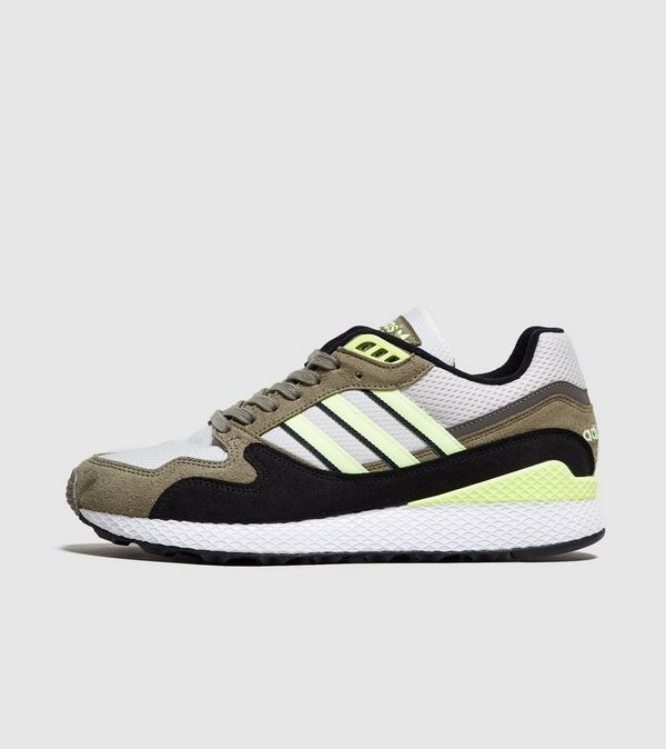adidas Originals Ultra Tech