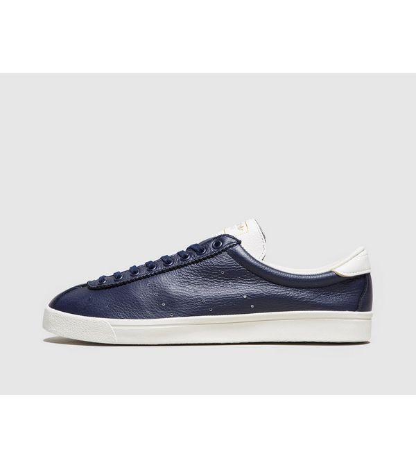 designer fashion 3adef a1f64 adidas Originals Lacombe   Size