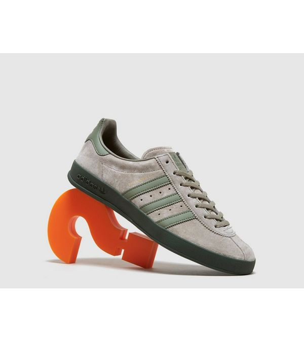 newest collection 49382 c6b73 adidas Originals Broomfield   Size