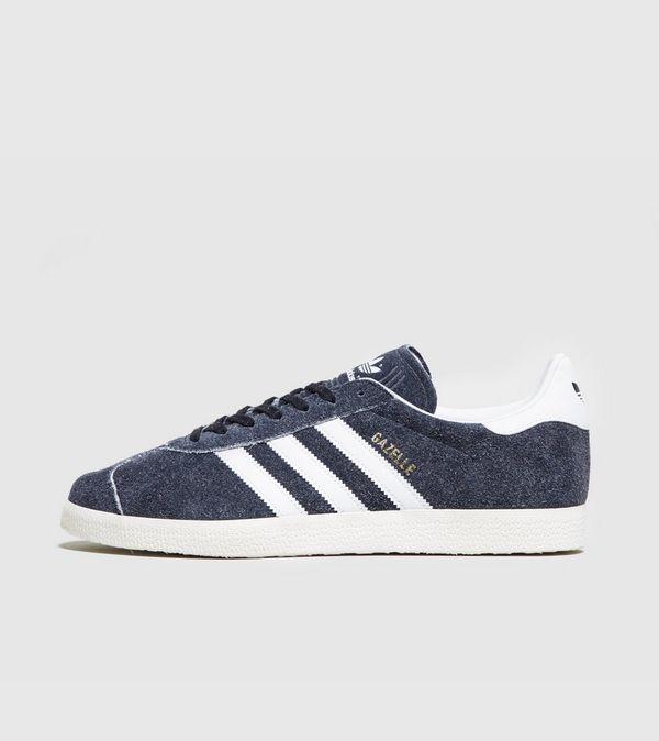 ed5bd53d adidas Originals Gazelle HS   Size?