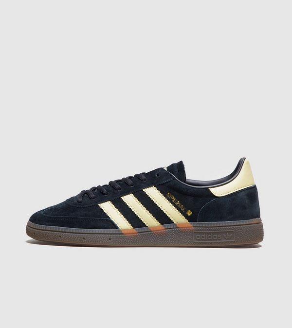 new style 980f4 b565e adidas Originals Handball Spezial