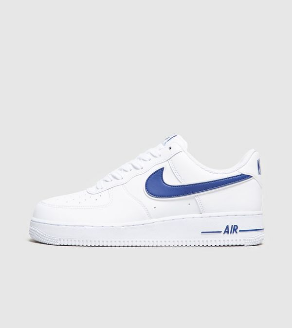 a6a335d486b Nike Air Force 1 '07 Low Essential | Size?
