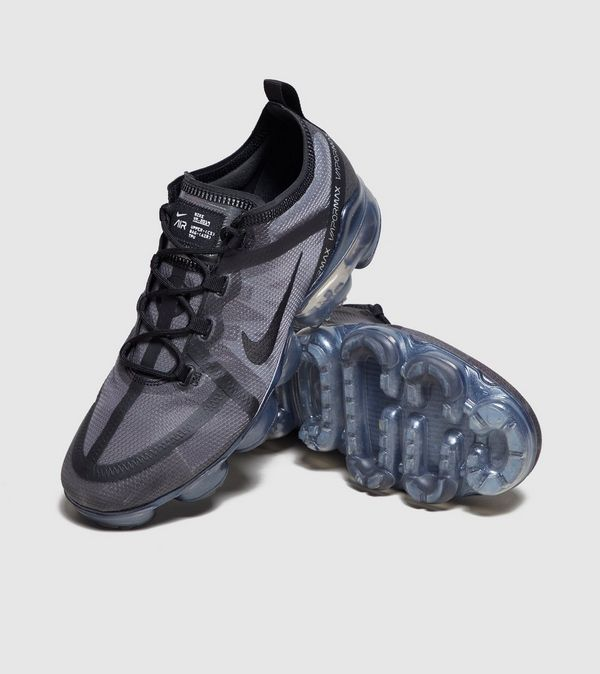 eed06f649a Nike Air VaporMax 2019   Size?