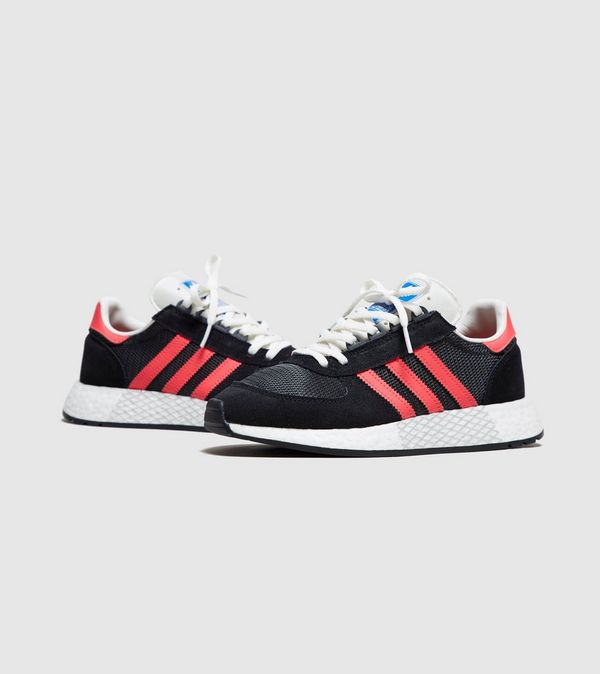 adidas Originals Marathon Tech Women's