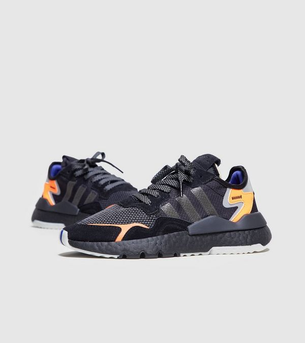 competitive price af7b6 a1131 adidas Originals Nite Jogger Women s