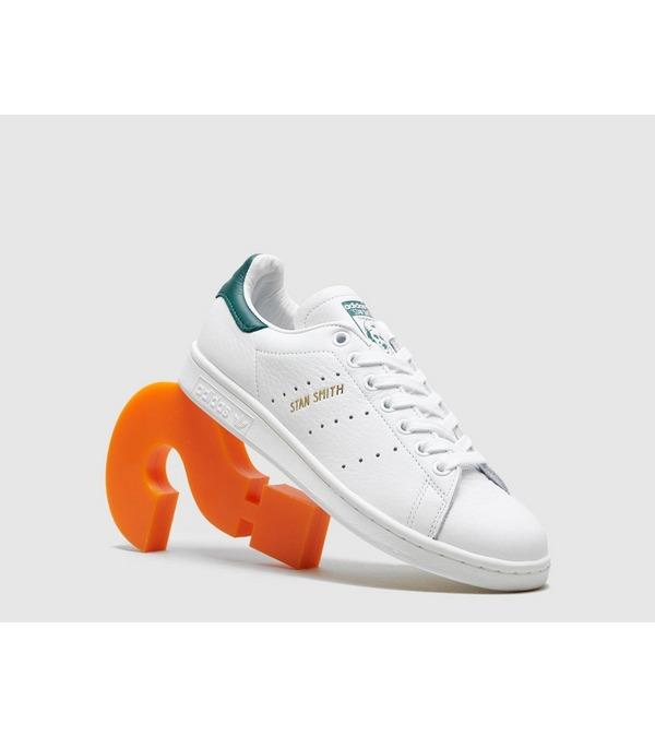 adidas Originals Stan Smith Til Kvinder | Size?