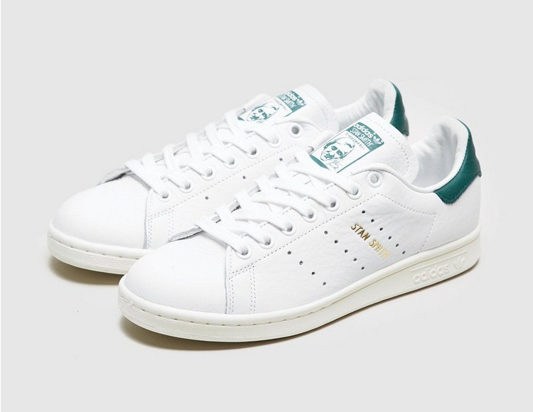 adidas Originals Stan Smith Naiset