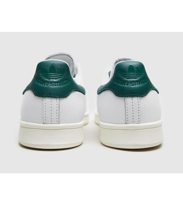 adidas Originals Danmark | Kvinder Adidas Originals Stan