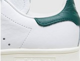 adidas Originals Stan Smith Til Kvinder