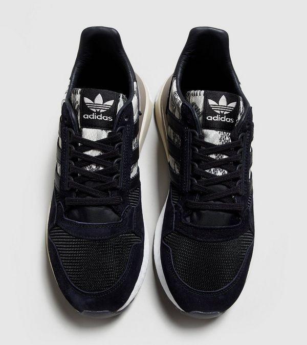 adidas Originals ZX 500 RM Women's