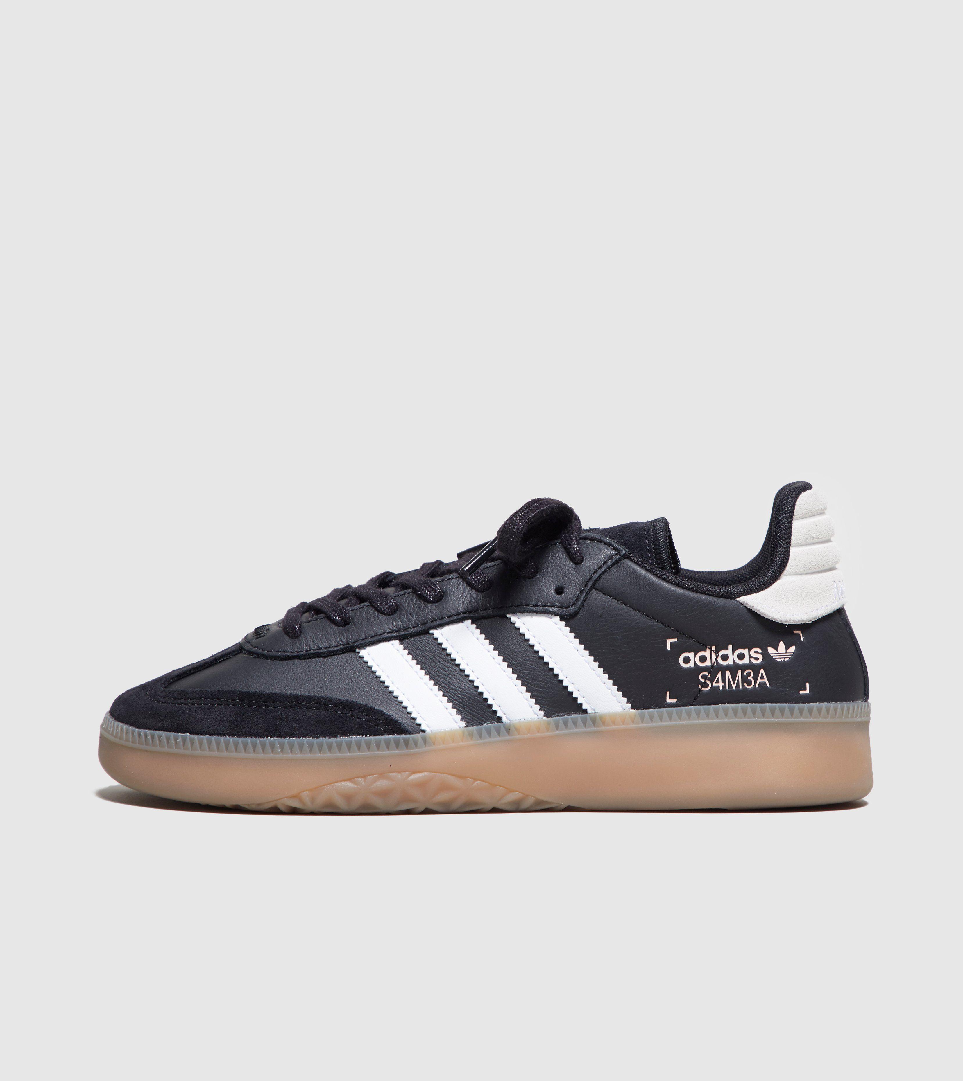 adidas Originals Samba RM Dames