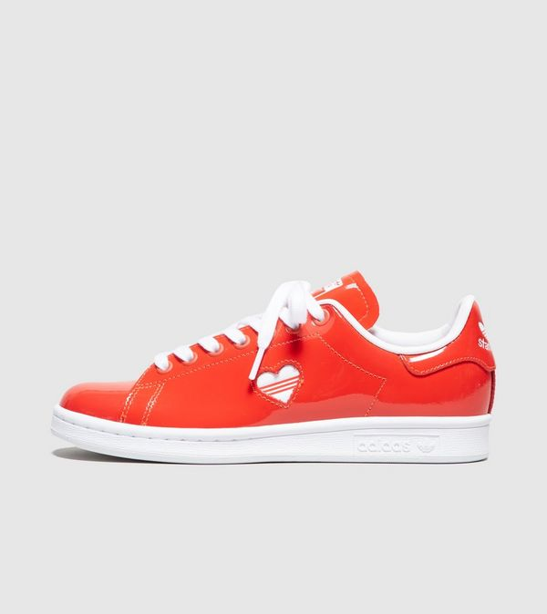 10368bf85f adidas Originals Stan Smith Valentines Day Women's | Size?