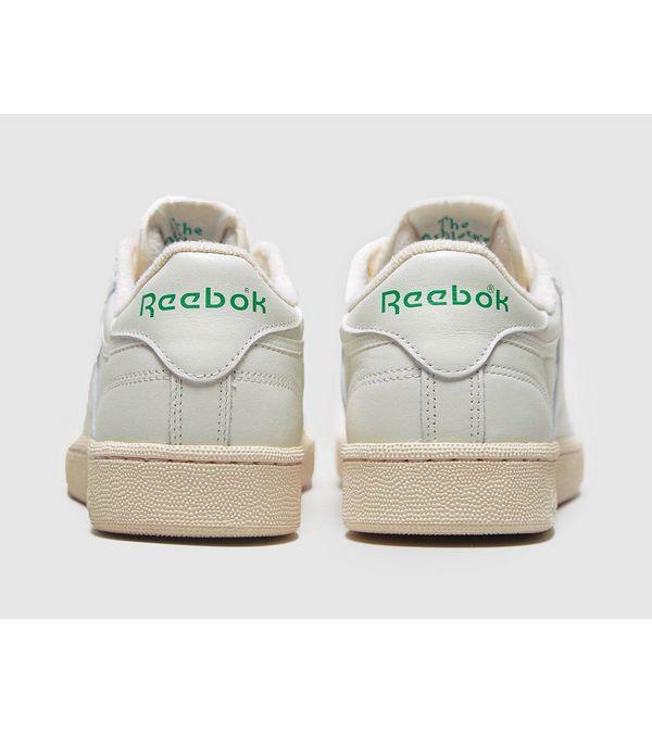 Reebok Club C