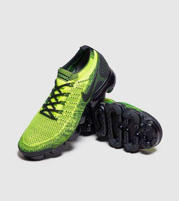 the latest e5cfb 1b5a0 Nike Air VaporMax Flyknit 2