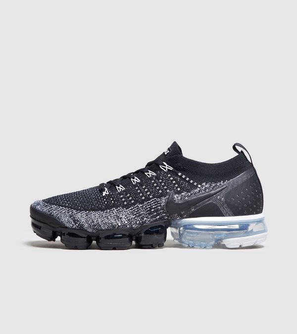 cheap for discount 6382c ef9ad Nike Air VaporMax Flyknit 2   Size