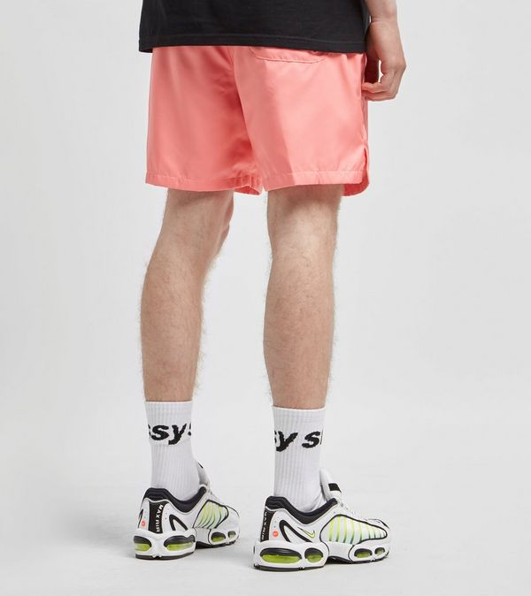efc7e10c40ec3 Nike Flow Woven Swim Shorts | Size?