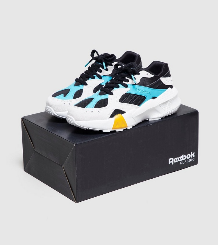 Reebok Aztrek Double Women's