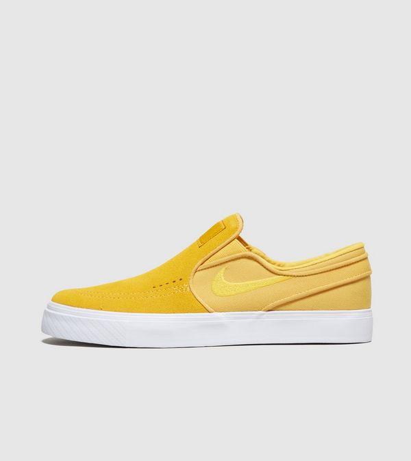buy popular da084 8113a Nike SB Stefan Janoski Slip-On