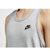 Nike camiseta de tirantes Foundation