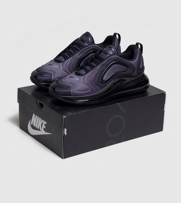 air max 720 donna scarpe
