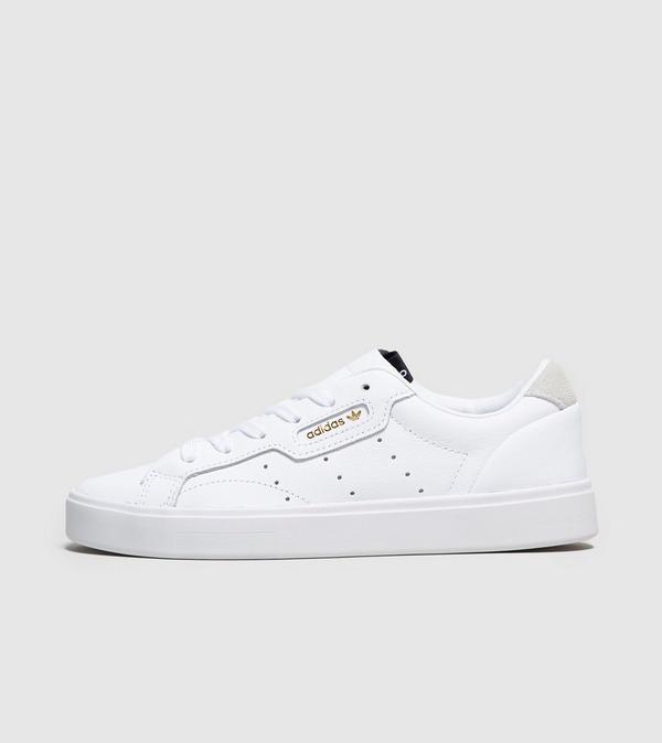 adidas Originals Sleek Frauen | Size?